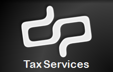 Dennis Peltier Tax Services